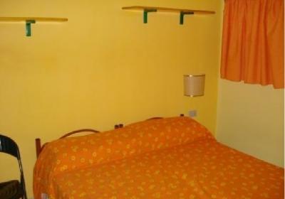Villaggio Turistico Appartamento Torre Macauda
